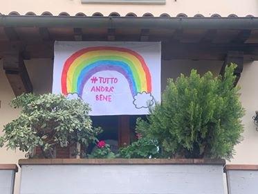 Arco14
