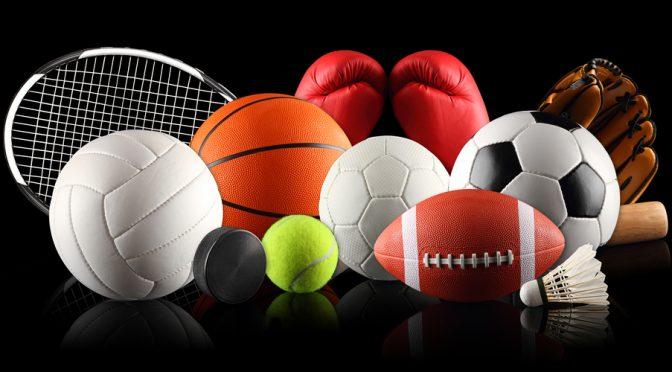 Lo sport entra nelle scuole e incontra gli studenti di Carmignano