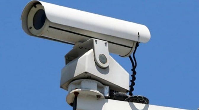 Videosorveglianza, il Comune ottiene un contributo ministeriale. In arrivo cinque nuove telecamere