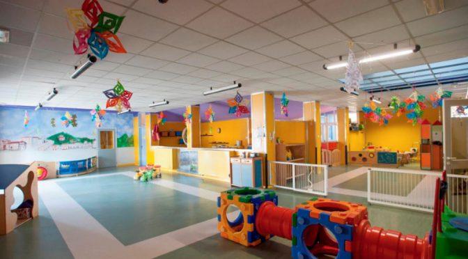 Contributi per la frequenza di servizi educativi per la prima infanzia, pubblicato il bando