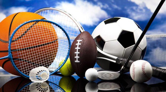 """""""Uno sport per tutti"""": pubblicato il bando per sostenere l'attività sportiva di giovani residenti nel territorio"""