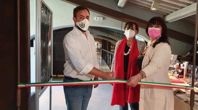 Il Museo di Artimino è stato riaperto