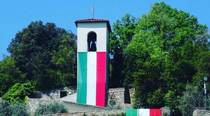 COVID-19: il sindaco prestanti scrive al governo