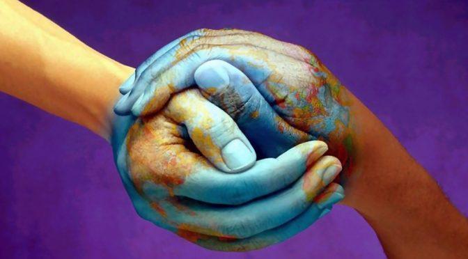 Giornata mondiale dei diritti umani
