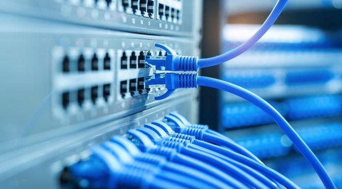 Arrivata la fibra ottica anche a Comeana e Poggio alla Malva
